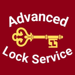 advanced lock service fuquay-varina locksmith