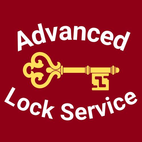 Advanced Lock Service